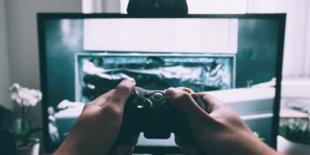 must-play-pc-video-games